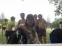 A las piscinas!! (jueves 1º y 2º)