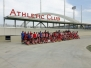 Lezama (Entrenamiento Athletic)