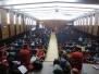 Globoflexia en el colegio (todos)