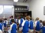 Museo Athletic GRUPO B (4º, 5º, 6º y mitad de 3º)