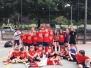 Torneo F-5 La Peña (5º)